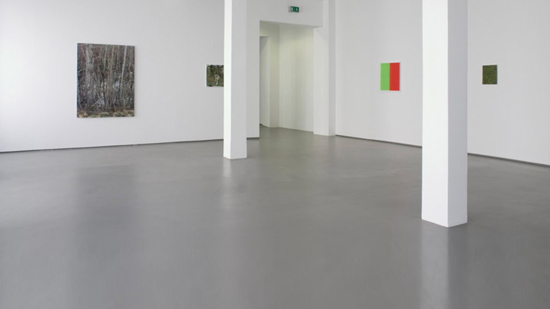 Andreas Eriksson Gallery Conrads