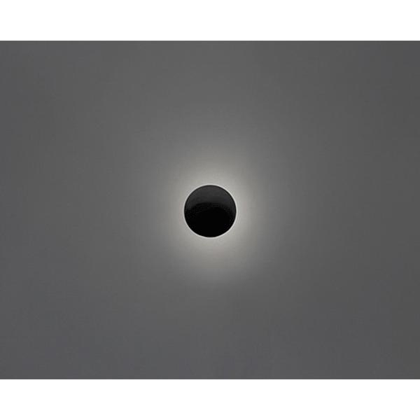 SASCHA WEIDNER<br/>Eclipse II (08), 2014, pigment print, 60 x 40 cm, framed