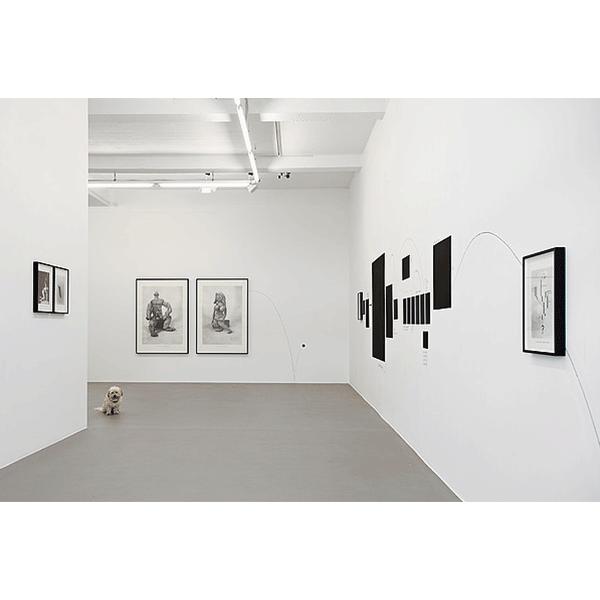 JANA GUNSTHEIMER<br/>CONRADS 2014