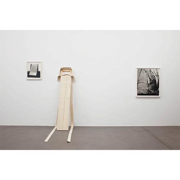 JANA GUNSTHEIMER<br/>CONRADS 2017