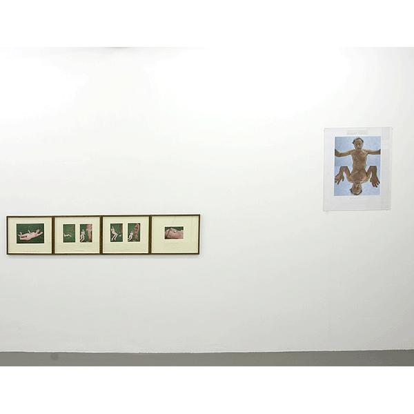 BORIS MIKHAILOV<br/>CONRADS 2005
