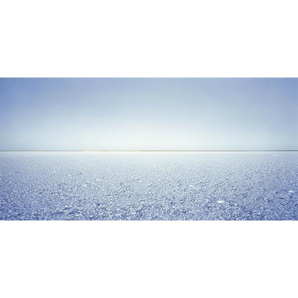 walk-on-a-sea-of-salt_2004