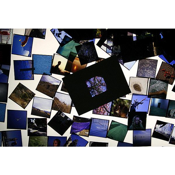SASCHA WEIDNER<br/>CONRADS 2008